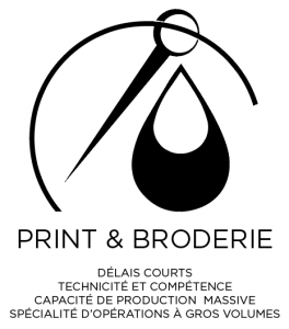 print_broderie