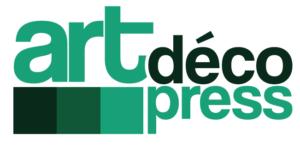 artdéco_press