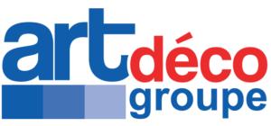 artdéco_groupe