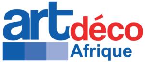 artdéco_afrique